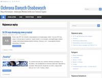 blog_odo