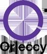 Orleccy- Ochrona Danych Osobowych Szkolenia ABI.